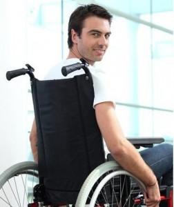 Azaé Service für Menschen mit Behinderung Karlsruhe